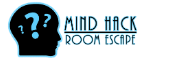 Mind Hack Room Escape