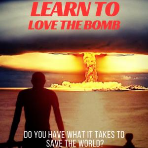 BombSlider