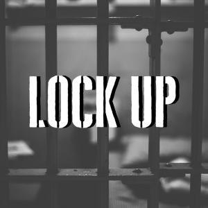 LockUp Prison Cell